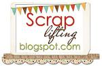 Я в ДК блога ScrapLifting