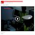 Heboh! Tersebar Video Penilangan Plat BL di Sumut