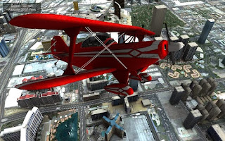 Flight Unlimited Las Vegas v1.1 Apk Download