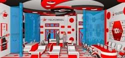 lowongan kerja telkomsel 2014