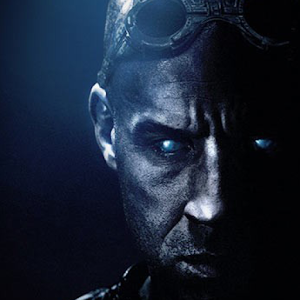 Riddick: The Merc Files v1.4.1