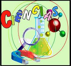 Agenda Laboratório de Ciências