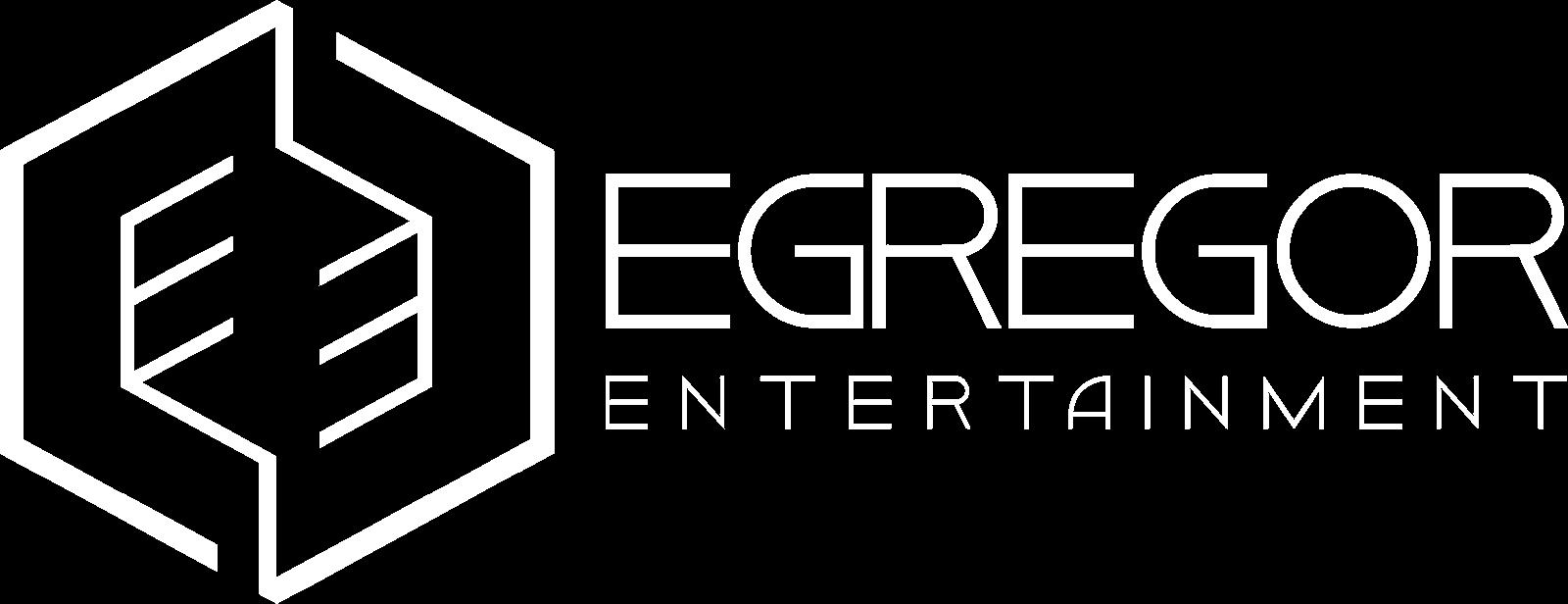 Egregor Media