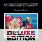 Whiskeytown: Strangers Almanac (Deluxe Edition)