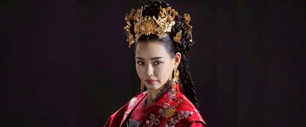 2015韓劇閃耀或瘋狂線上看