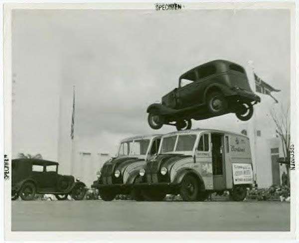 Jumping milk trucks-1