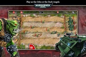 Download game WH40K Strom Of Vengeance V.1.0 Apk