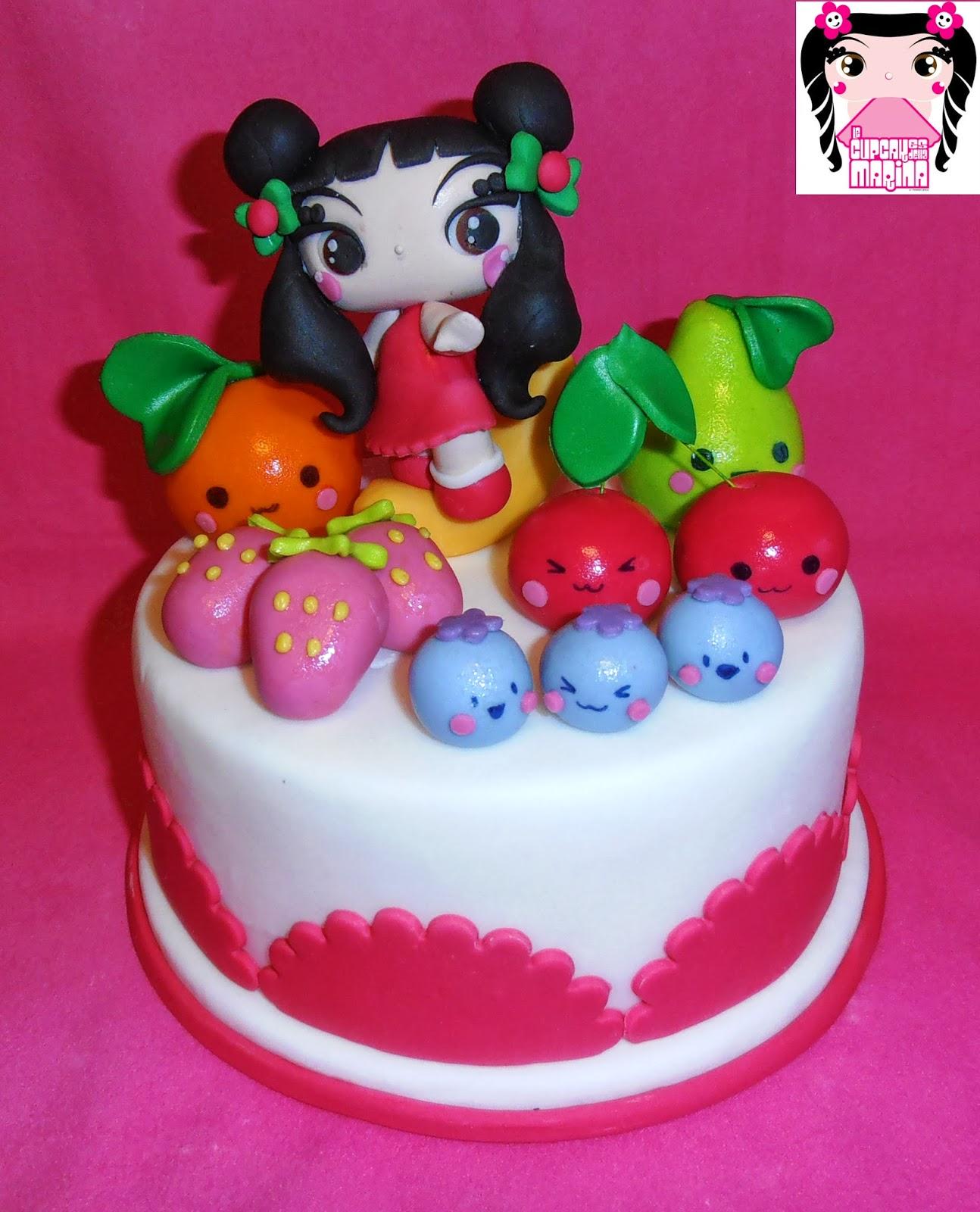 Articoli Per Cake Design Genova : Le Cupcakes della Marina: Corso Cake Design genova 14 15 ...