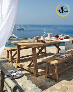 http://www.maisonsdumonde.com/IT/it/produits/fiche/panca-da-giardino-in-tek-riciclato-l-180-cm-riva-147183.htm