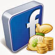 Blog Bisnis Online, Facebook
