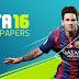Kumpulan Wallpaper FIFA 16 (2016) Paling Keren Terbaru