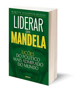 http://silenciosquefalam.blogspot.pt/2013/11/passatempo-lidera-como-mandela-de.html