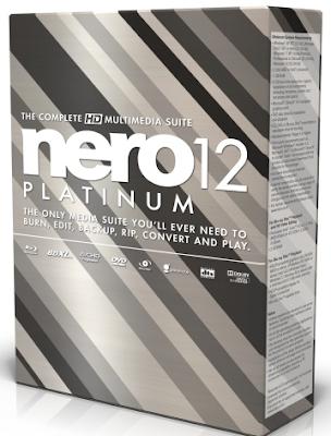 Nero+12+Platinum+12.0.03400.png