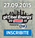 10k y 3k Global Energy de Bimbo (Montevideo, 27/sep/2015)