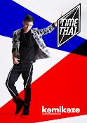 TIME THAI