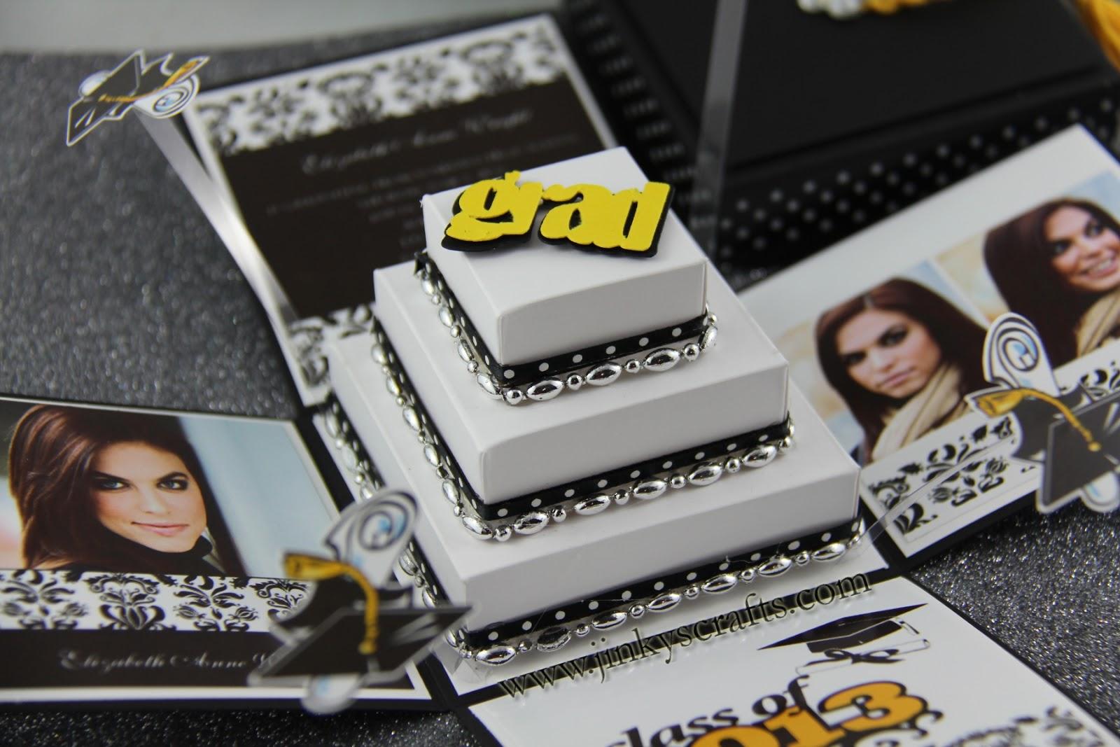 http://2.bp.blogspot.com/-QDLOyQSVURw/UPDG8TnfIII/AAAAAAAADDI/eNr76yjIbfs/s1600/2013+graduation+box+invitation2.jpg