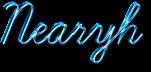 http://betowanie.blogspot.com/2013/04/nearyh.html