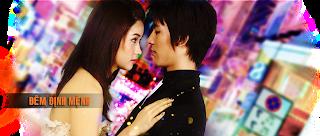 Phim Dem Dinh Menh