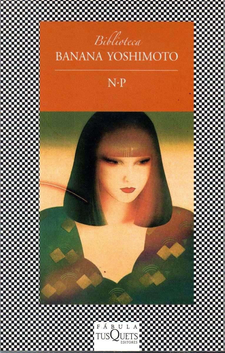 N. P.