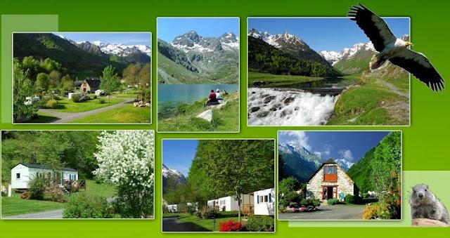 """السياحة البيئية ط§ظ""""ط³ظٹط§طط©-ط§ظ""""ط¨ظٹط¦ظٹط©.jpg"""
