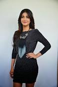 Shruti Haasan Glam pics-thumbnail-15