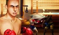 XL Dövüşçüleri Efsanenin Yolu Oyunu