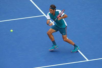 Federer-Darcis