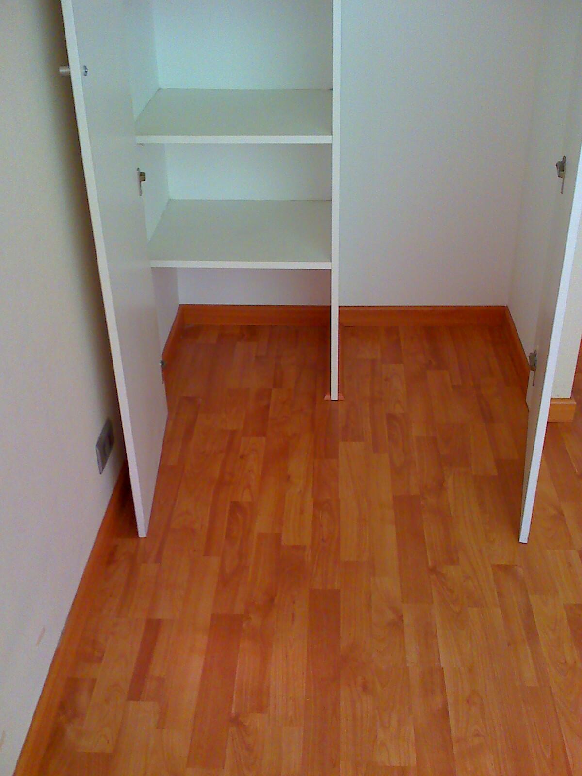 Dise o muebles en melamina for Programa para disenar muebles de melamina
