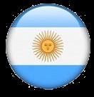 Beruby Argentina