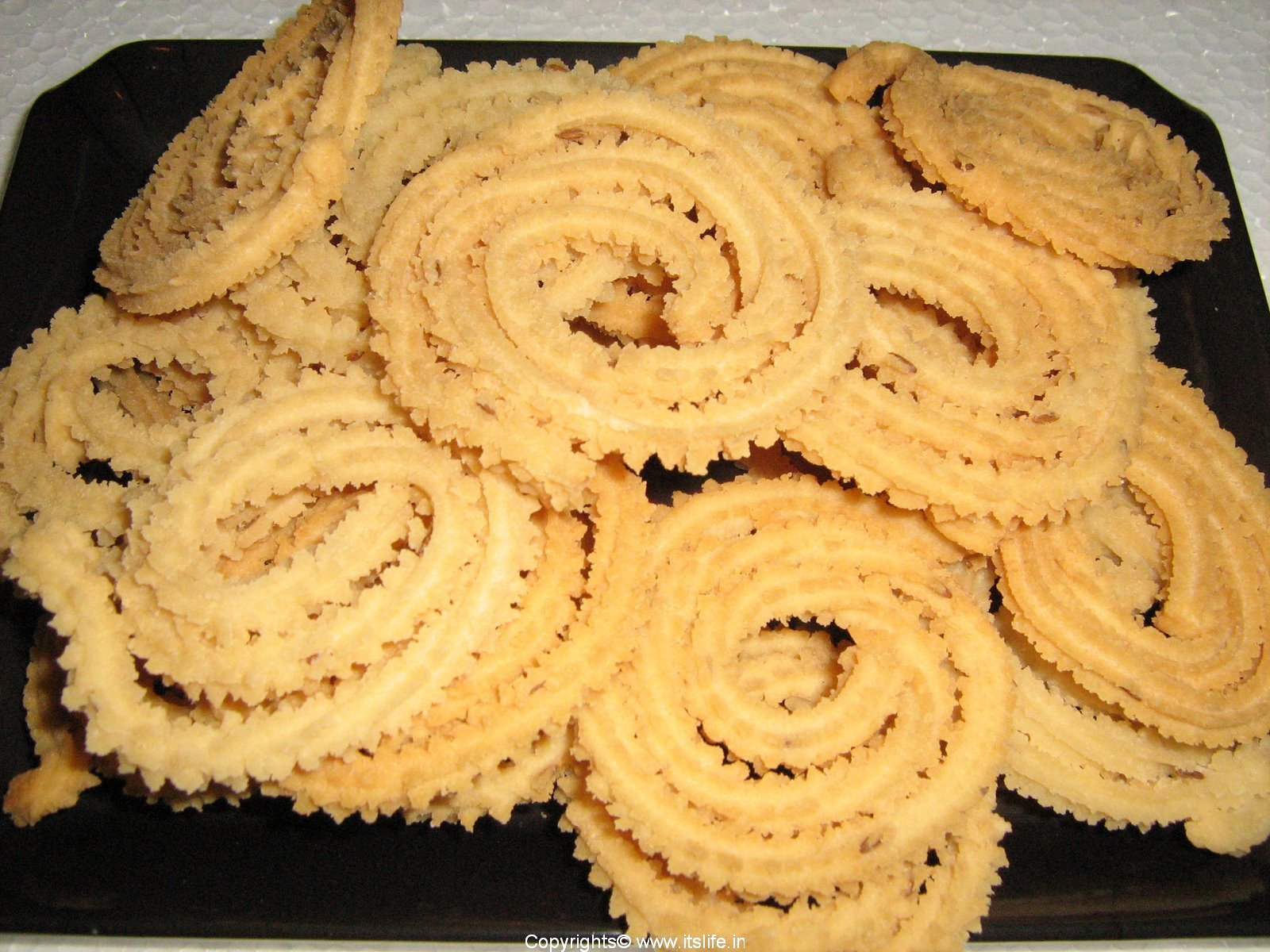 Indian hot recipes indian snacks recipes indian snacks recipes forumfinder Images