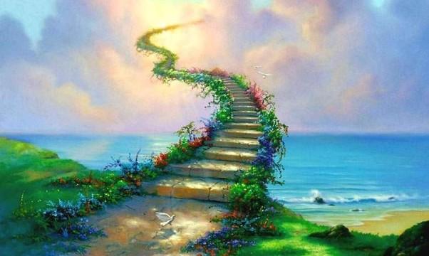 http://2.bp.blogspot.com/-QDR20PeUuTI/T3h1ZVv5yuI/AAAAAAAAAOI/wFsGLFzjjZs/s640/como_hacer_un_proyecto_de_vida.jpg