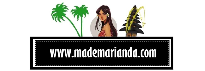 Made Marianda