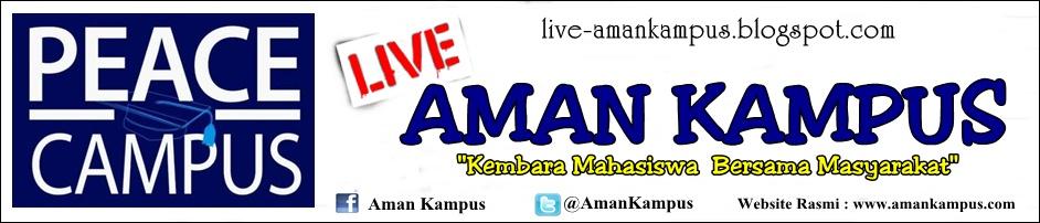 live-amankampus