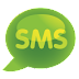 Google Voice SMS + LibraryH3lp