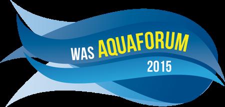 https://www.was.org/AquaForum/