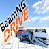 PC Game BeamNG Drive Free Download