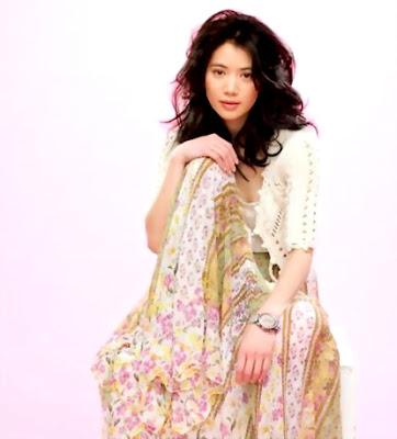 Cô Dâu Triệu Phú co dau trieu phu 3