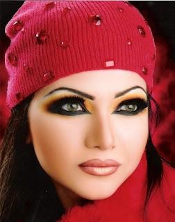 How Hijab Enhances Your Beauty