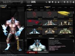 WolfTeam Oyun Hileleri Taktikleri Bölüm 10.05.2013