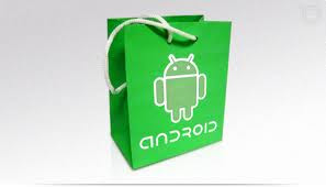Android Market Indonesia