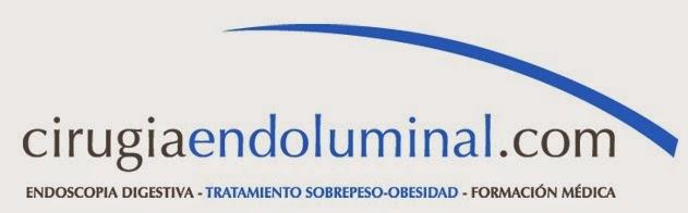 cirugiaendoluminal.com