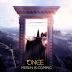 Rei Arthur aparece em nova imagem promocional de 'Once Upon a Time'