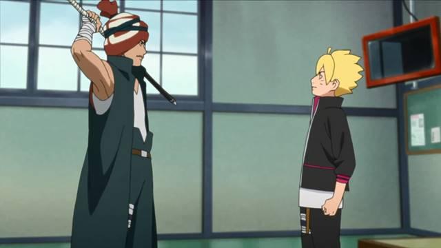 Stream) Boruto: Naruto the Movie (Movie) (Online) (Free
