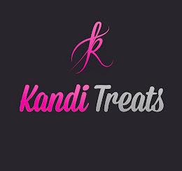 Kandi Treats