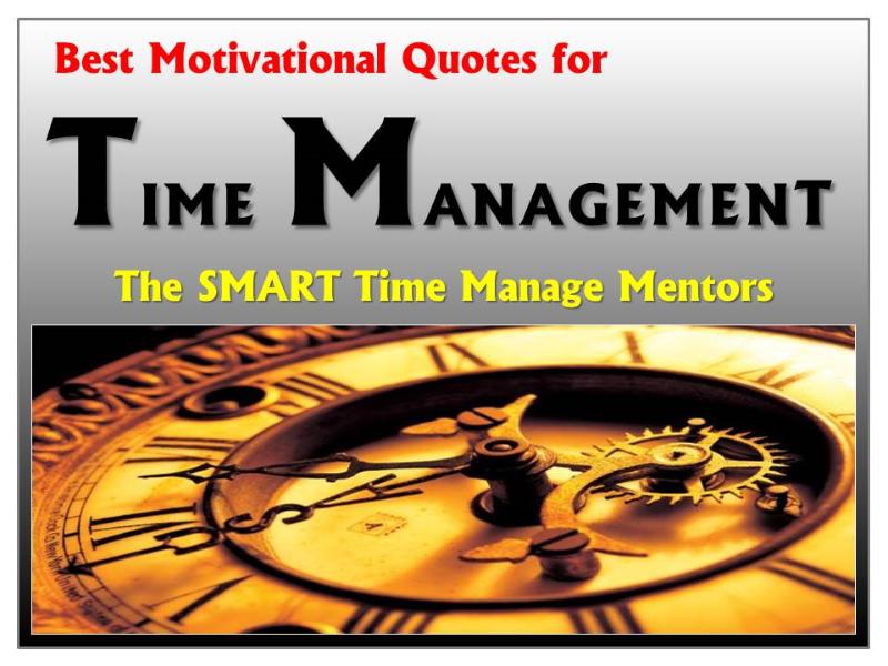 inspirational motivational videos ppt articles