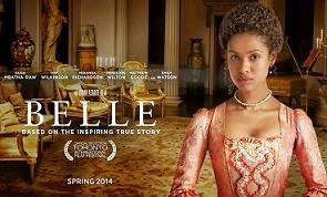Belle (2014) Online Tradus Romana