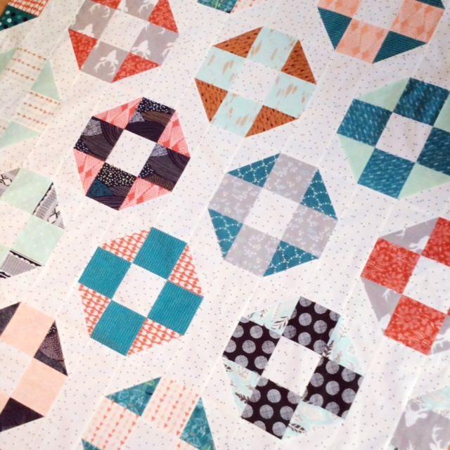 Hyacinth Quilt Designs: Little bits of sewing : hyacinth quilt designs - Adamdwight.com