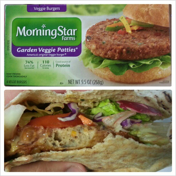 Captivating Morning Star Garden Vegetable Patties U0026 Veggie Dogs Pictures Gallery