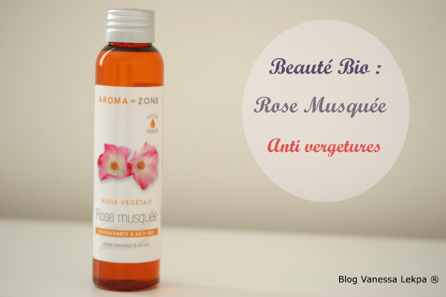 huile végétale rose musquée du chili , soins anti-vergetures pendant la grossesse , prendre soin de son ventre