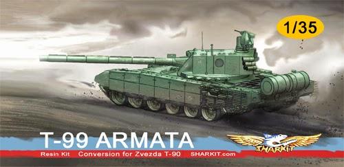 SHARKIT (euh oui ça fera pour tout ce qui est sharkit) Armata35boxPT